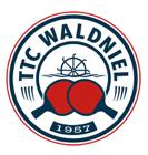TTC Waldniel 1957 e.V.