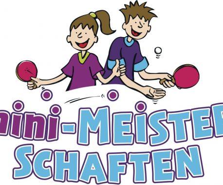 mini-Meister in Schwalmtal gesucht