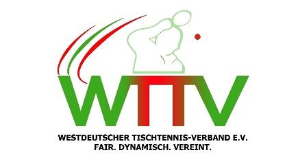 Beschluss des Vorstands für Sport des WTTV
